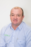 Duncan Phyn Southern North Island Agronomist Sales Representative