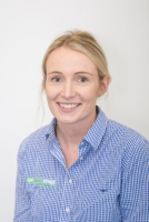 Product Specialist Emma Wright Cleancrop Raphno