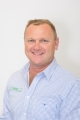 South Waikato Bay of Plenty Greg Zeuren Agronomist Sales Representative