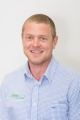 Agronomist Sales Representative Paul Greenbank Eastern North Island